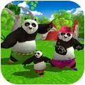野生熊猫家族app下载_野生熊猫家族app最新版免费下载
