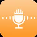 帮学试app下载_帮学试app最新版免费下载