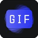 GIF图片制作app下载_GIF图片制作app最新版免费下载