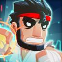 一拳打英雄app下载_一拳打英雄app最新版免费下载