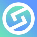 纳甲小工端app下载_纳甲小工端app最新版免费下载