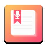 小语备忘录app下载_小语备忘录app最新版免费下载