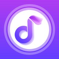 MusicPlazaapp下载_MusicPlazaapp最新版免费下载