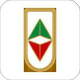 和禾和电梯app下载_和禾和电梯app最新版免费下载