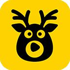 来鹿app下载_来鹿app最新版免费下载