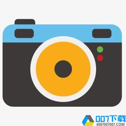 坐标相机app下载_坐标相机app最新版免费下载
