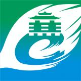 i襄阳app下载_i襄阳app最新版免费下载