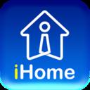 光华智慧生活app下载_光华智慧生活app最新版免费下载