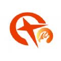 农养植app下载_农养植app最新版免费下载