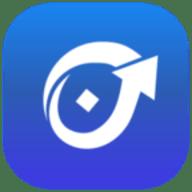 乐开店app下载_乐开店app最新版免费下载