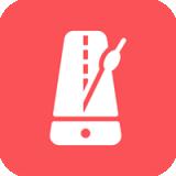 一种节拍app下载_一种节拍app最新版免费下载