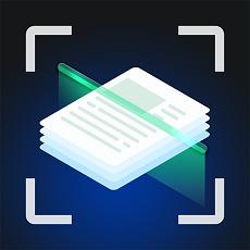 图文扫描全能王app下载_图文扫描全能王app最新版免费下载