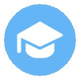 网课查询助手app下载_网课查询助手app最新版免费下载