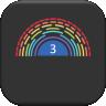 费波那奇app下载_费波那奇app最新版免费下载