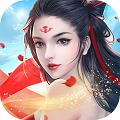 皇图BT版app下载_皇图BT版app最新版免费下载
