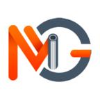 麦钢网app下载_麦钢网app最新版免费下载