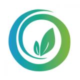 惠行能源app下载_惠行能源app最新版免费下载