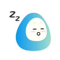 鼾斗士app下载_鼾斗士app最新版免费下载