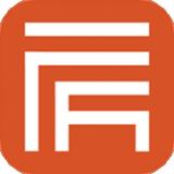 房小站app下载_房小站app最新版免费下载