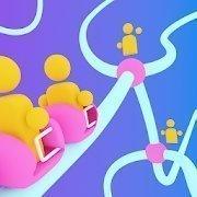 扭曲的轨道app下载_扭曲的轨道app最新版免费下载