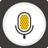录录通app下载_录录通app最新版免费下载