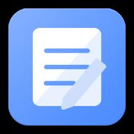 蓝色记事本app下载_蓝色记事本app最新版免费下载