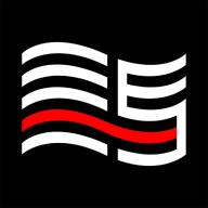斑马代驾app下载_斑马代驾app最新版免费下载