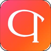 中广嗨购app下载_中广嗨购app最新版免费下载