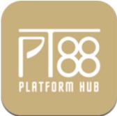 平台发发app下载_平台发发app最新版免费下载
