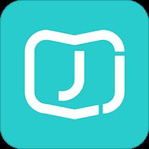 简知app下载_简知app最新版免费下载