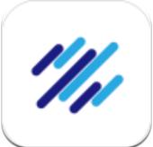 电园丁app下载_电园丁app最新版免费下载