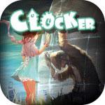 Clocker铸时匠app下载_Clocker铸时匠app最新版免费下载