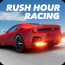 高峰时段极速赛车app下载_高峰时段极速赛车app最新版免费下载