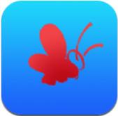 车蜜蜂出行app下载_车蜜蜂出行app最新版免费下载