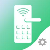 智能锁助手app下载_智能锁助手app最新版免费下载
