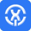 搜无锡app下载_搜无锡app最新版免费下载