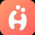 哈匹app下载_哈匹app最新版免费下载