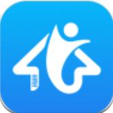 寓用管家app下载_寓用管家app最新版免费下载