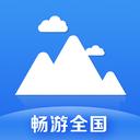 游三秦app下载_游三秦app最新版免费下载