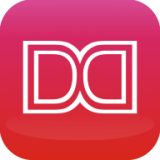 哆哆店主app下载_哆哆店主app最新版免费下载
