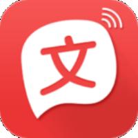 文字语音合成助手app下载_文字语音合成助手app最新版免费下载