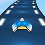 不可思议的飞行app下载_不可思议的飞行app最新版免费下载