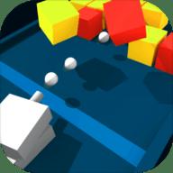 ClearOut3Dapp下载_ClearOut3Dapp最新版免费下载