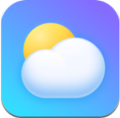天气秀app下载_天气秀app最新版免费下载