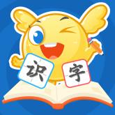 泡泡启蒙识字app下载_泡泡启蒙识字app最新版免费下载