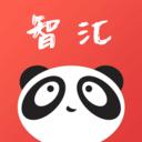 熊猫智汇app下载_熊猫智汇app最新版免费下载