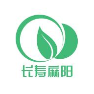 长寿麻阳app下载_长寿麻阳app最新版免费下载