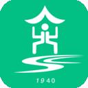 双中校园app下载_双中校园app最新版免费下载