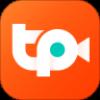 同频短视频app下载_同频短视频app最新版免费下载