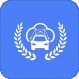 惠保养app下载_惠保养app最新版免费下载